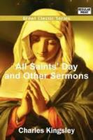 All Saints' Day And Other Sermons - Sermon 6. Capital Punishment