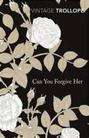 Can You Forgive Her? - Volume 2 - Chapter 43. Mrs Marsham