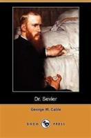 Dr. Sevier - Chapter 17. Raphael Ristofalo