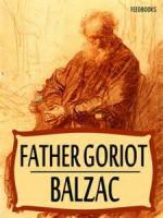 Father Goriot - Part 2