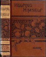 Helping Himself; Or Grant Thornton's Ambition - Chapter 7. Mrs. Simpson Comes To Grief