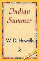 Indian Summer - Chapter 24