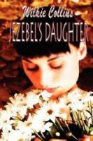 Jezebel's Daughter -  -  Postscript