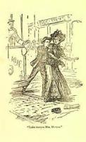 Luke Walton - Chapter 20. Ambrose Kean's Imprudence