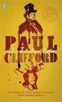 Paul Clifford - Chapter 30