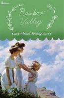 Rainbow Valley - Chapter 24. A Charitable Impulse