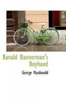 Ranald Bannerman's Boyhood - Chapter 15. A New Companion