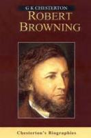 Robert Browning - Chapter 1. Browning In Early Life