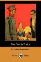 The Double Traitor - Chapter 34