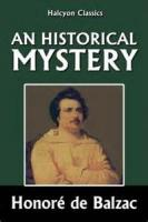 An Historical Mystery (the Gondreville Mystery) - Part 2 - Chapter 12. The Facts Of A Mysterious Affair