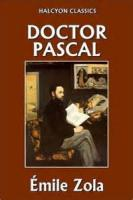 Doctor Pascal - Chapter 12
