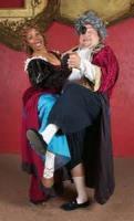 Great Catherine - Scene 2