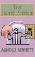 Human Machine - Chapter 3. The Brain As A Gentleman-At-Large
