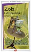 L'assommoir - Chapter 5. Ambitious Dreams