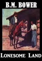 Lonesome Land - Chapter 13. Arline Gives A Dance