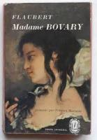 Madame Bovary - Part 1 - Chapter 4