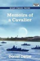 Memoirs Of A Cavalier - Notes