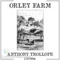 Orley Farm - Volume 2 - Chapter 79. Farewell