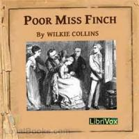 Poor Miss Finch - Chapter 35. Lucilla Tries Her Sight