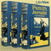 Psmith, Journalist - Chapter 10. Going Some