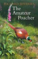 The Amateur Poacher - Chapter 8. Churchyard Pheasants: Before The Bench