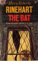 The Bat - Chapter 17