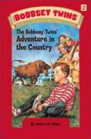 The Bobbsey Twins In The Country - Chapter 20. A Midnight Scare