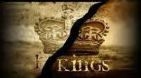 The Book Of 2 Kings [bible, Old Testament] - 2 Kings 8:1 To 8:29 (Bible)