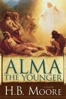 The Book Of Alma [mormon] - Alma 38:1 To Alma 38:15 (Book of Mormon)