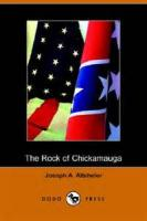The Candidate: A Political Romance - Chapter 12. Churchill Strikes