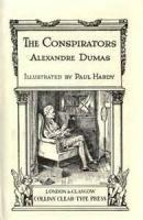 The Conspirators - Chapter 40. Boniface