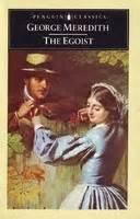 The Egoist: A Comedy In Narrative - Chapter 39. In The Heart Of The Egoist