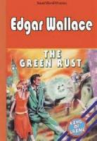 The Green Rust - Chapter 13. At Deans Folly