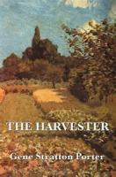 The Harvester - Chapter 9. The Harvester Goes Courting