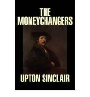 The Moneychangers - Chapter 13