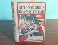 The Outdoor Girls At Ocean View, Or The Box That Was Found In The Sand - Chapter 14. Seeking Clues