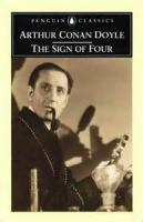 The Sign Of The Four - Chapter 1. The Science Of Deduction