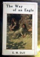 The Way Of An Eagle - Part 3 - Chapter 18. The Explanation