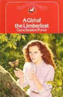 A Girl Of The Limberlost - Chapter 5. Wherein Elnora Receives A Warning...