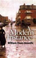 A Modern Instance - Chapter 21
