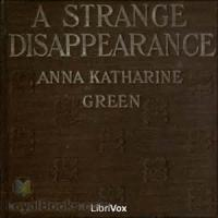 A Strange Disappearance - Chapter 15. A Confab