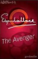 Avenger - Chapter 29. A Substantial Ghost