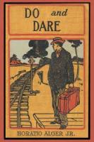 Do And Dare: A Brave Boy's Fight For Fortune - Chapter 19. Ebenezer Graham's Grief
