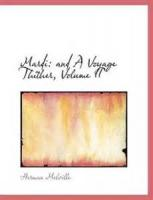 Mardi And A Voyage Thither, Volume 1 - Chapter 75. Time And Temples