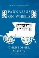 Parnassus On Wheels - Chapter 15