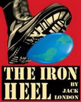 The Iron Heel - Chapter 1. My Eagle