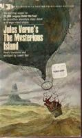 The Mysterious Island - Part 3. The Secret Of The Island - Chapter 10