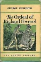 The Ordeal Of Richard Feverel - Chapter 32