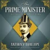 The Prime Minister - Volume 1 - Chapter 19. Vulgarity