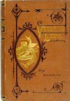 Venetian Life - Chapter 21. Society